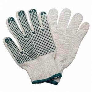 Dotaciones industriales nemar guantes de seguridad en - Guantes de seguridad ...