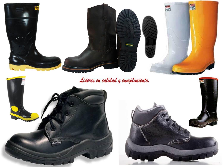 Dotaciones industriales nemar botas de seguridad for Calzado de seguridad bricomart