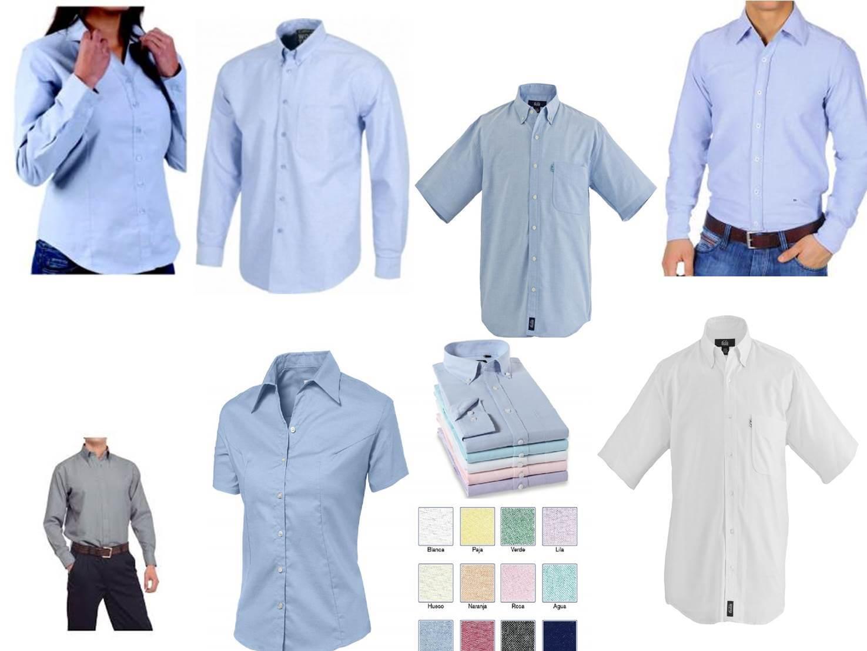 Dotaciones industriales dotaciones para empresas camisas for Empresas de jardineria bogota
